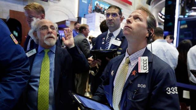 ETF buyers should seek to diversify their portfolio: Tom Lydon