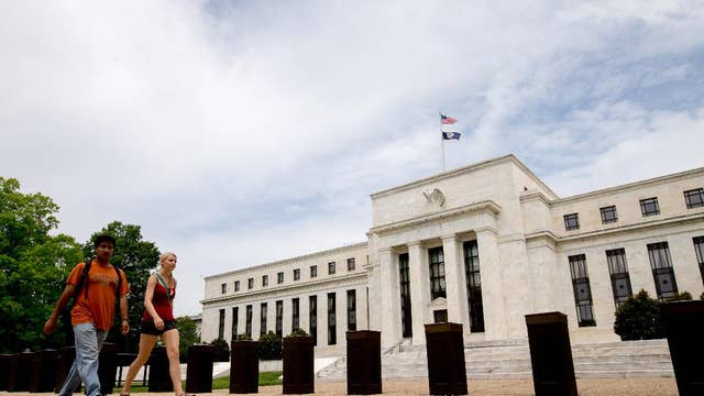 Trump prefers Jerome Powell as new Fed chair: Sources