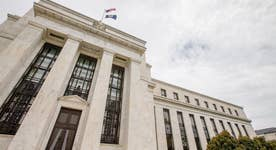 Could a change at the top of the Fed hurt the markets?