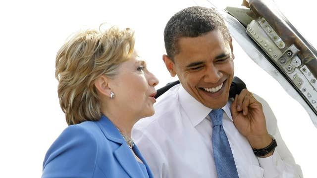 Obama-era uranium deal could end in criminal charges