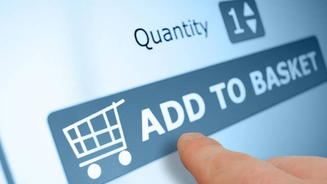 Taking the hassle out of finding the best deals online