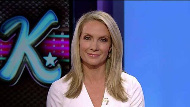 Trump reacted on instinct over the NYC terror attack: Dana Perino