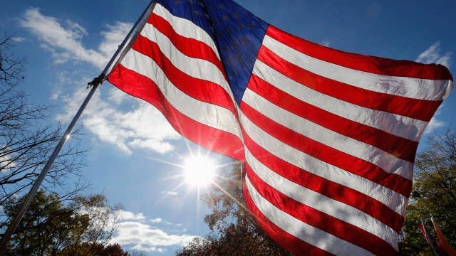 Should patriotism play a role in U.S. businesses' decision-making?