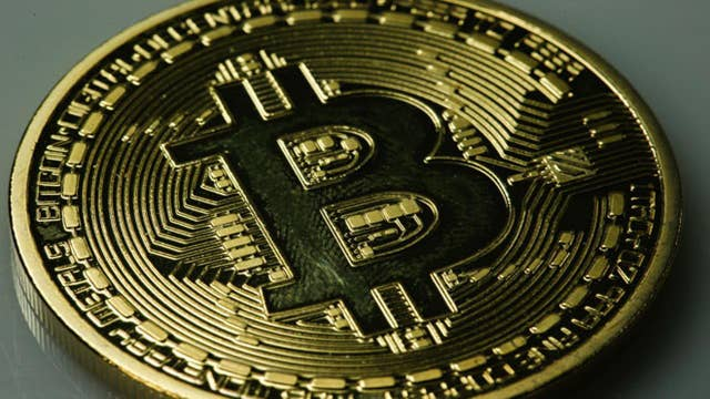 Warning clients on bitcoin, an investment with no value: UBS Chairman