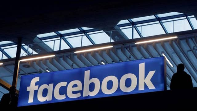Facebook's renewed efforts to fight fake news concerning some
