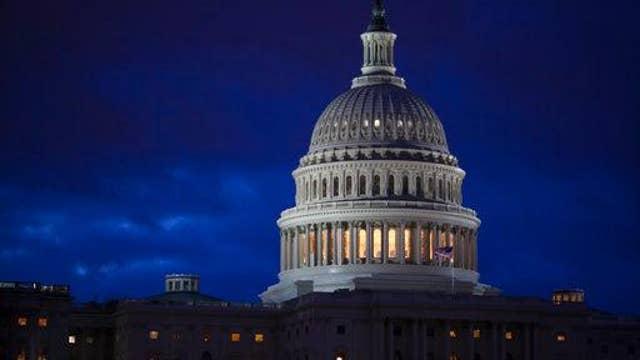 Tax bill will create fourth tax bracket at rate of 39.6 percent, FBN confirms