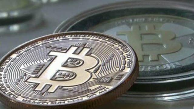 Are regulations needed for Bitcoin?
