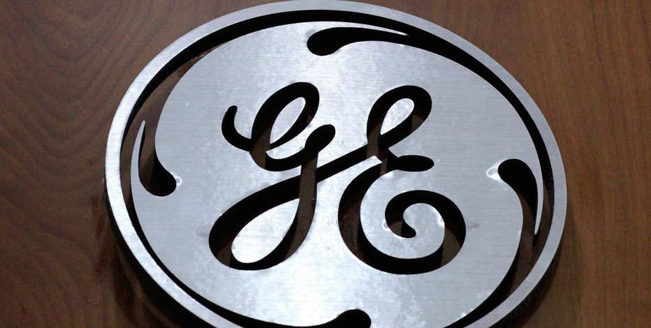 Former NBC Chairman Bob Wright on mounting concerns about the outlook for General Electric.