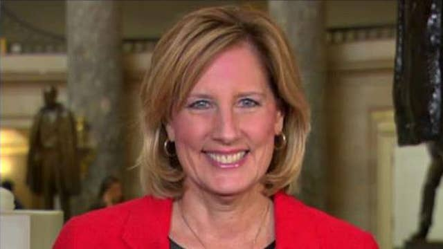 Claudia Tenney a 'yes' on House tax bill