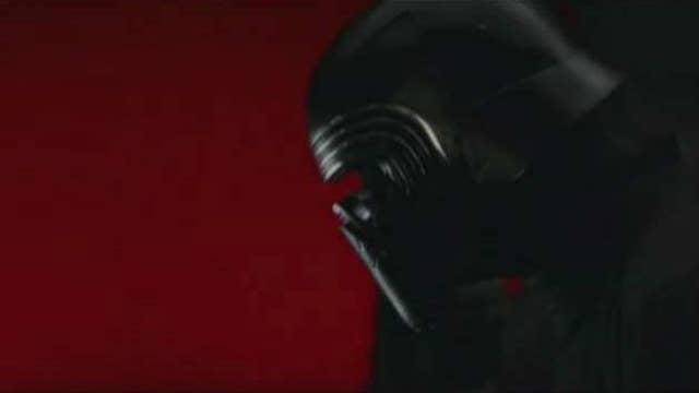 Will Disney's 'Star Wars' demands turn theaters to the dark side?