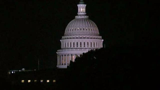 Questions remain about long-awaited tax bill