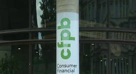 Judge in CFPB case denies restraining order
