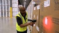 Zebra Tech CEO: Retail is not dead, evolving