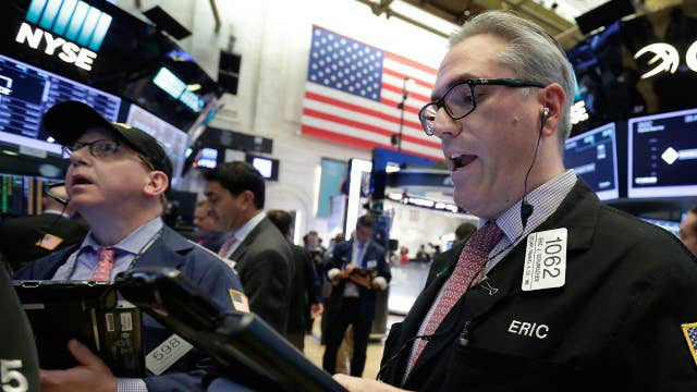 Stocks dip for a second straight day