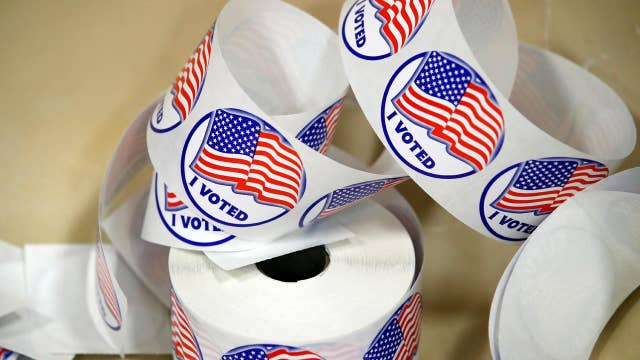 What does tax reform mean for NJ, VA elections?