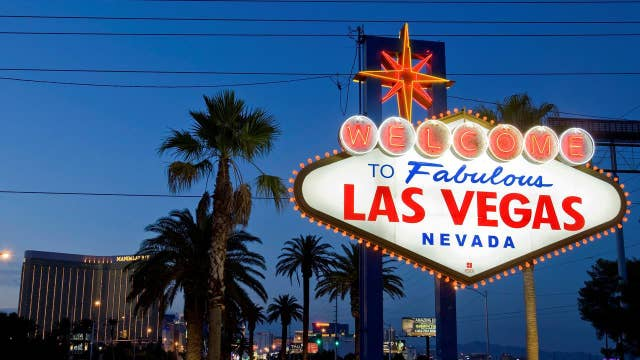 Will GOP tax reform lead to a great tax exodus from California to Nevada?