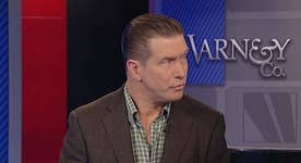 Stephen Baldwin: In culture of Hollywood, sexual harassment has been pervasive