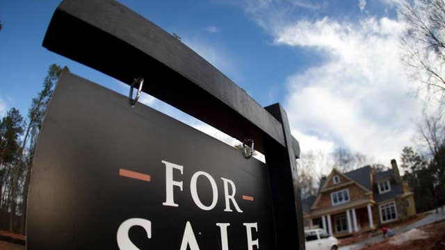 Millennials make up largest group of home buyers: Study