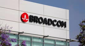 Broadcom-Qualcomm bid may relocate chipmaker to U.S.