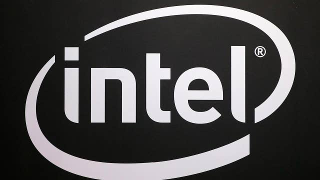 Intel admits to having security flaws in PC chips