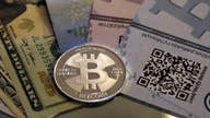 Bitcoin cryptocurrency is a game changer: Naomi Brockwell