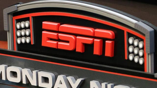 ESPN is the best brand in media: Hearst CEO