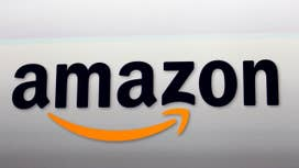 Amazon cuts third-party prices