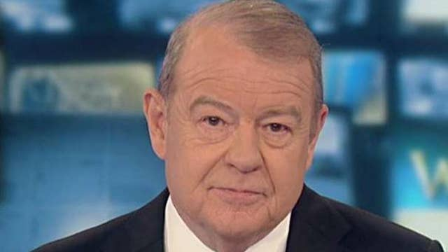 Varney: Here's an example of gross abuse of power