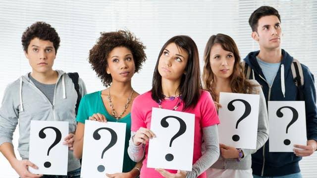 Millennials living at home a cultural or economic phenomenon?