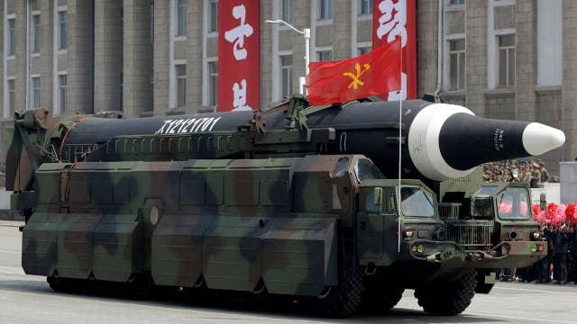 How will declaring North Korea a 'sponsor of terror' change its behavior?