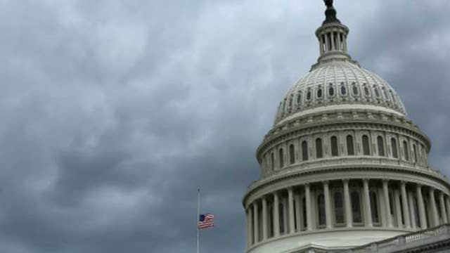 Senate tax reform an extremely pro-growth plan?