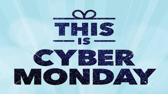 Cyber Monday expected to see more than $6B in sales