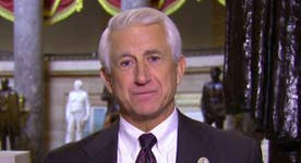 Tax bill changes: Rep. Reichert explains potential revisions