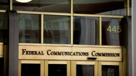 FCC chairman: Rolling back Internet regulations encourages investment