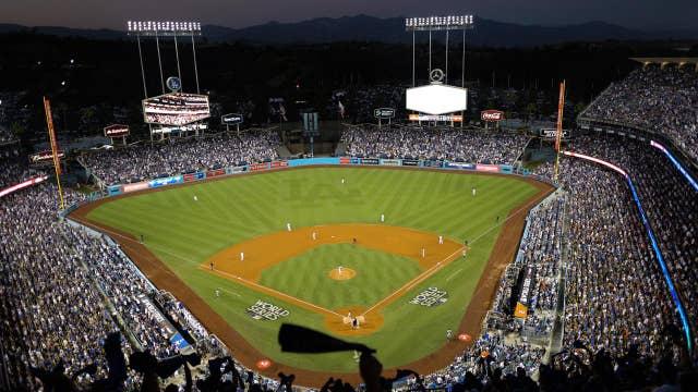 Joe Morgan wants baseball steroid users out of Hall of Fame