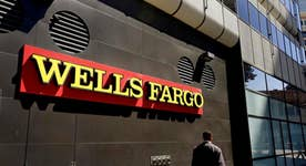 CFPB failed to protect Wells Fargo consumers?