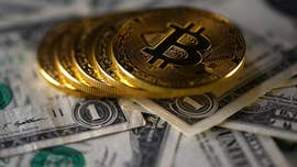 As bitcoin's value continues to surge, North Korean hackers are taking advantage by targeting exchanges to gain financial profit, experts said on Friday as sanctions against Kim Jong Un regime threaten to impede on economic development.