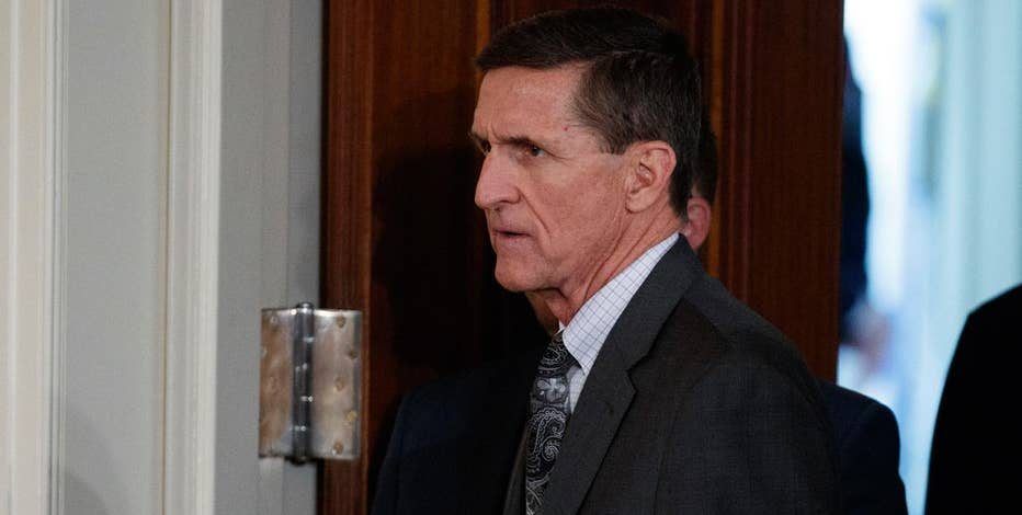 Bianchi Law Group criminal defense attorney David Bruno and legal analyst Troy Slaten react to former national security advisor Michael Flynn's guilty plea.