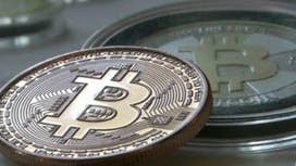 Bitcoin and taxes: What you need to know