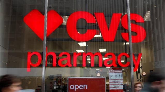 CVS merging with Aetna: Impact on consumers