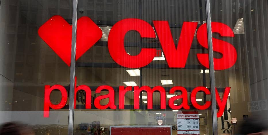 America's second largest pharmacy, CVS Health, announced a $69 billion merger with Aetna health insurance.  From walk-in clinics to different benefits, here's what the deal could mean for customers.