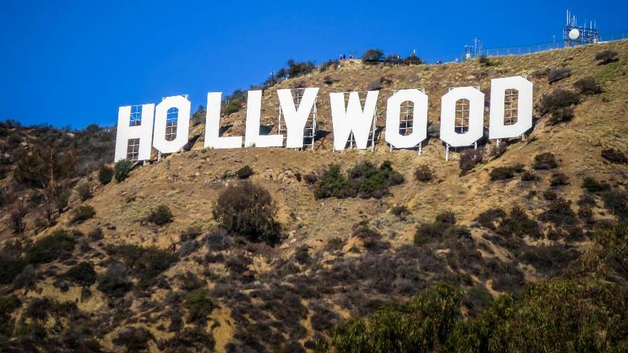 The state of Hollywood is shaking up; Disney announced plans to acquire parts of 21st Century Fox. Here's a look at what that means for the consumer and impact on entertainment streaming services like Netflix and Hulu.