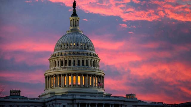 Tax reform's short-term and long-term impact