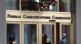 FCC repealed net neutrality: Here are the myths to be aware of