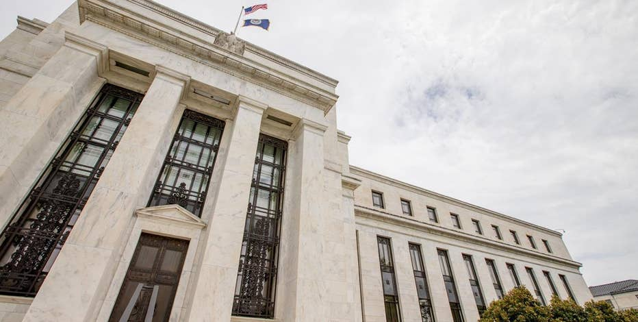 Brandywine GLOBAL portfolio manager Jack McIntyre on the outlook for Federal Reserve policy and the state of the markets.