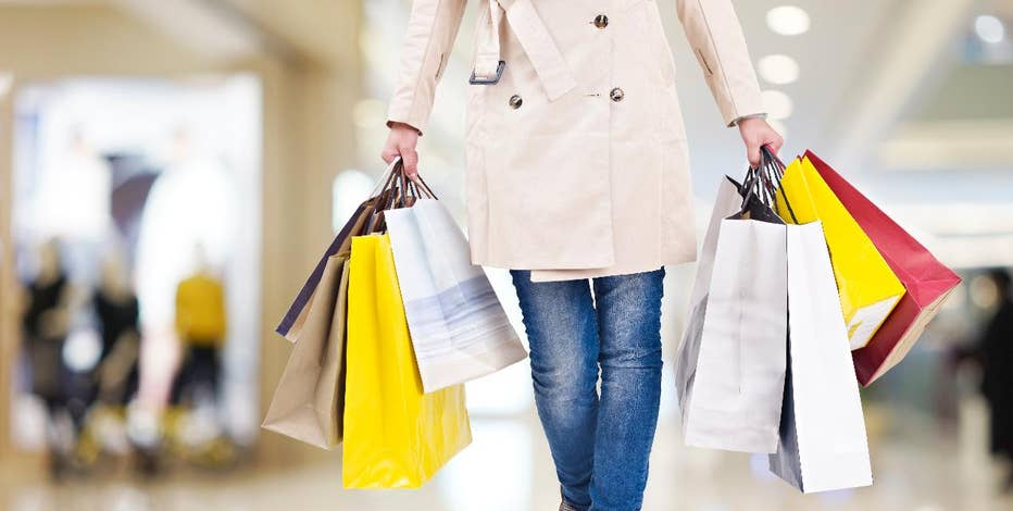 Low unemployment and high consumer confidence helped deliver a gift to retailers this holiday; record high spending. Here's a look at the current climate and expectations for the rest of 2017.