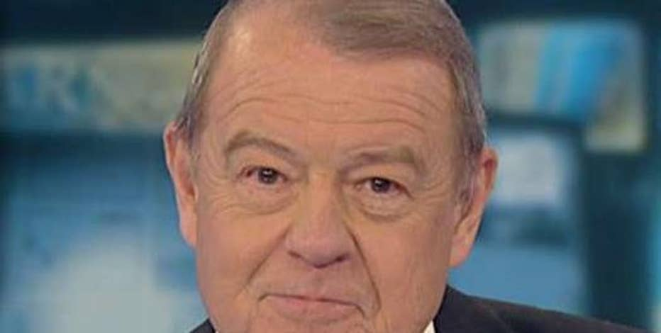 FBN's Stuart Varney argues the GOP tax bill will help America return to prosperity