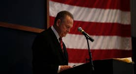 Evangelicals face a tough decision in Alabama: Pastor Jeffress