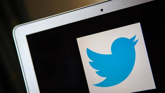 Twitter rolls out stricter rules on abusive content