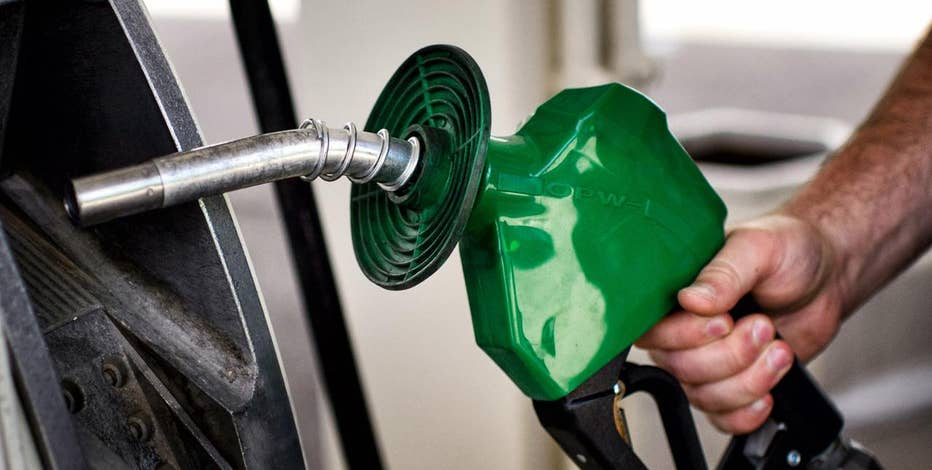 GasBuddy.com's Patrick DeHaan on the outlook for gas prices.